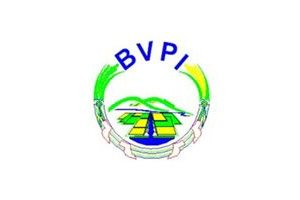 BVPI : Bassin versant, Perimetre Irrigue, Financement Banque mondiale