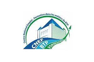 CNEF: Financement AFD