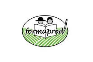 Formaprod : financement FIDA